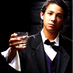 Sean Malto's Twitter Profile Picture