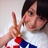 @yukiya_k