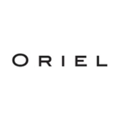 Oriel Wines | Social Profile