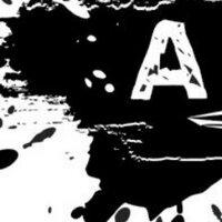 Art Crasher | Social Profile