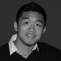 Joseph Rosario | Social Profile