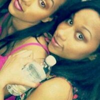 Ranye We$t | Social Profile