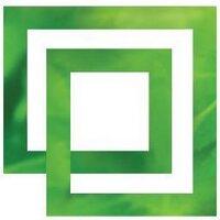 Doug Hehn | Social Profile