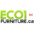 @Eco1Furniture