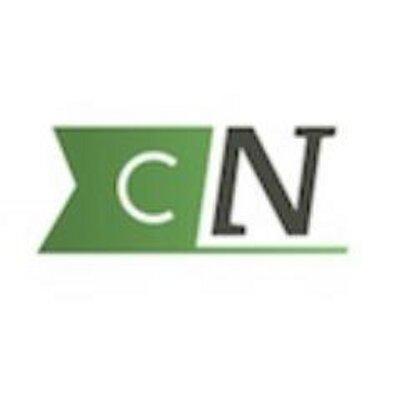 ChurchNext | Social Profile