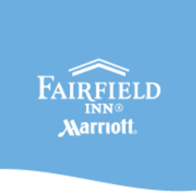 Fairfield Inn SCV