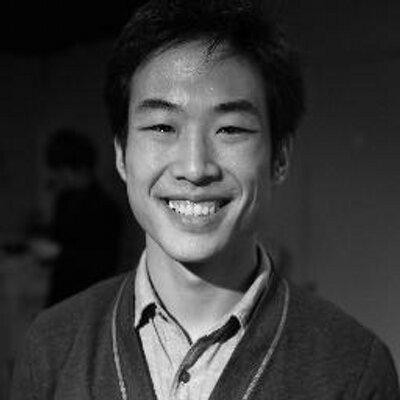 Seigi Karasaki   Social Profile