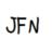 JPNFootballNews