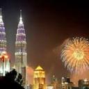 Malaysia Truly Asia