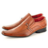 tweet_shoes
