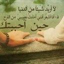 mhand (@01229226544) Twitter