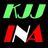 @KJJ_INA