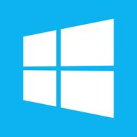 WindowsAppDev