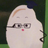 @fuchan_carp
