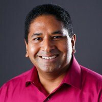 Noel D'Souza | Social Profile