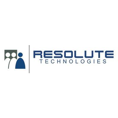 ResoluteTechnologies