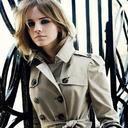 Emma Watson (@01EmmaWatson) Twitter