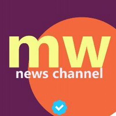 MW News | Social Profile