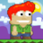 Growtopia Official