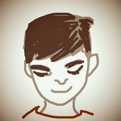 Arjun Sethi | Social Profile
