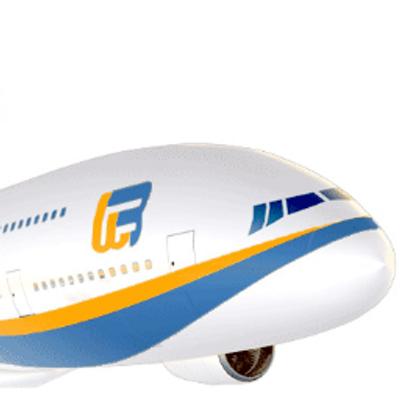 Cheap Flights | Social Profile