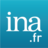 Inafr_officiel