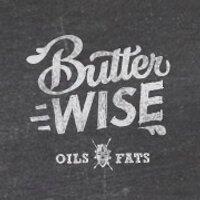 ButterWiseNL
