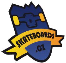 skateboards.cz