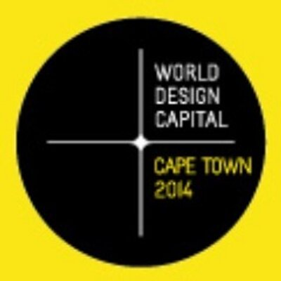 WDC2014   Social Profile