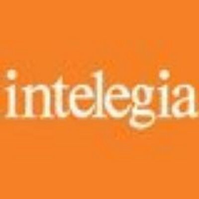 intelegia | Social Profile