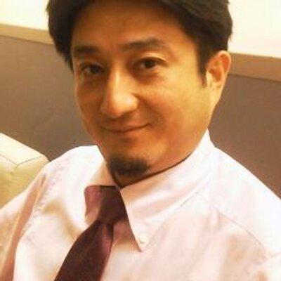 NAOTSUGU NAKAMURA | Social Profile