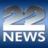WWLP22News profile