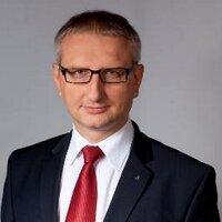 Stanisław Pięta | Social Profile