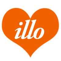 illo | Social Profile