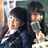 @t_mya_suzuka