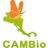 @ProyectoCAMBio