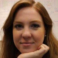 Lisa Paquette | Social Profile
