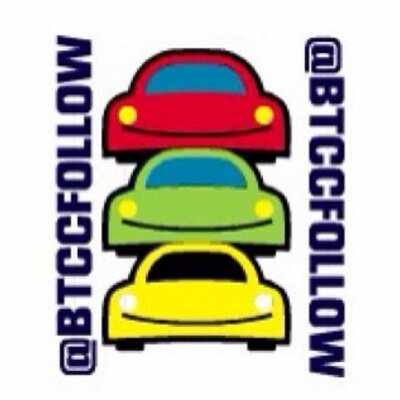 #BTCCFOLLOW© | Social Profile