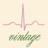 @pulse_vintage