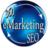 360eMarketing profile
