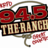 945theranch
