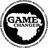 Game Changer Film