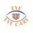 Eye 35 Eyecare