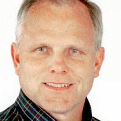 Steve Doerschuk   Social Profile