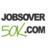 JobsOver50K