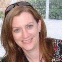 Claire R | Social Profile