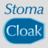 StomaCloak