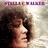 Stella C Walker