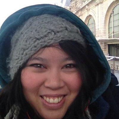 Elena Wong | Social Profile