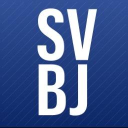 SVbizjournal Social Profile